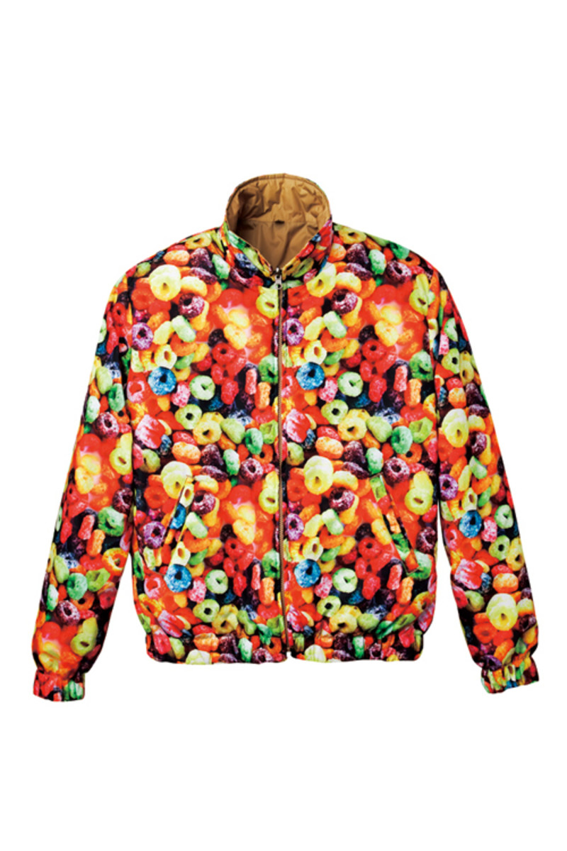 reversible-cereal-jacket1