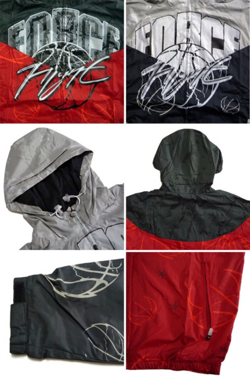 nike-flight-vs-force-jackets-2