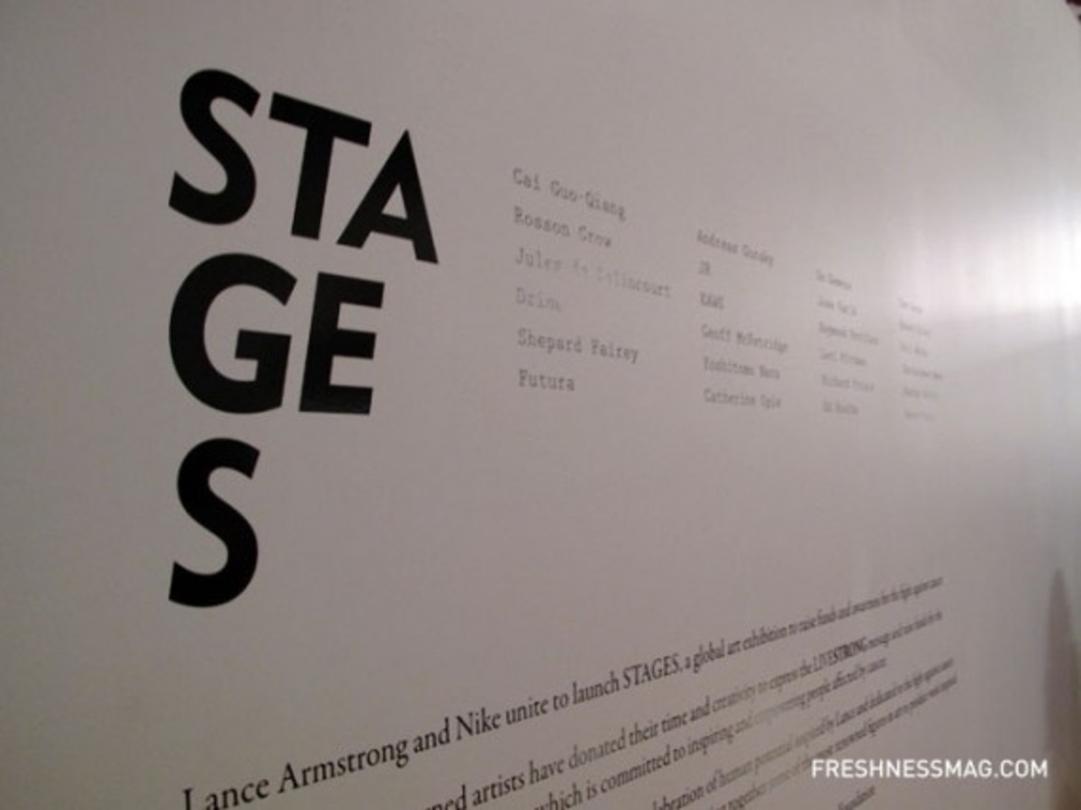 livestrong_nike_stage_05