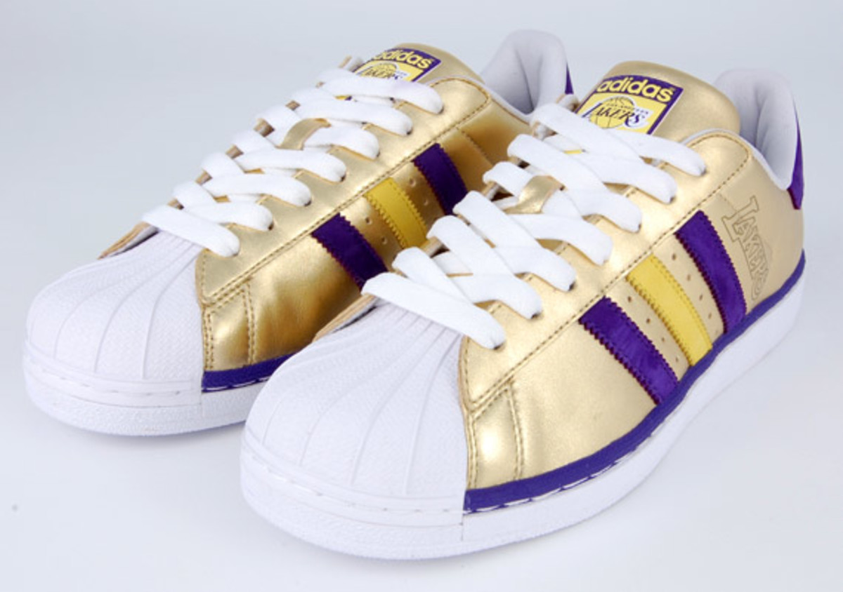 adidas_superstar_lakers_3