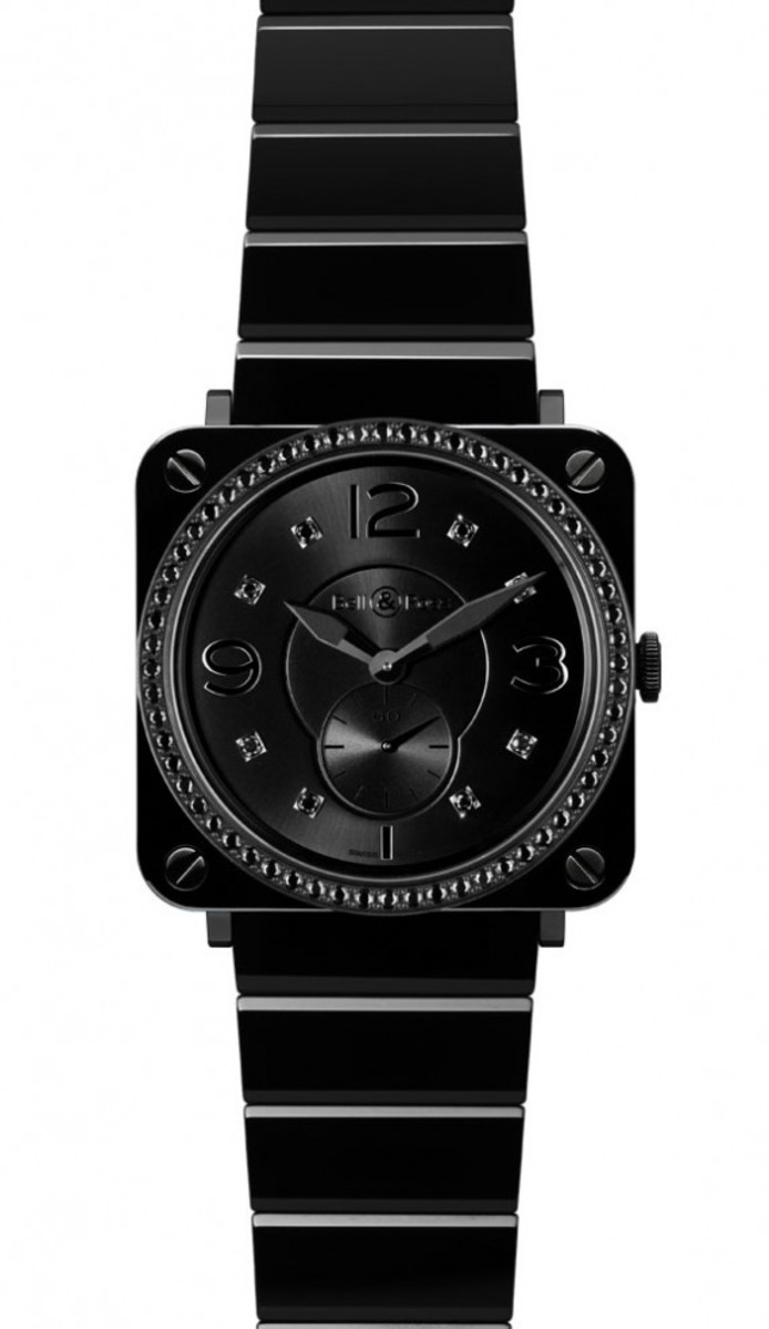 bell_ross_brs_ceramic_phantom_black_diamond