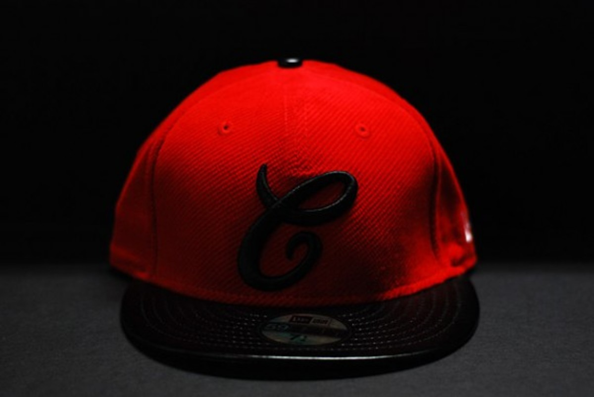 crooks_09newera_005