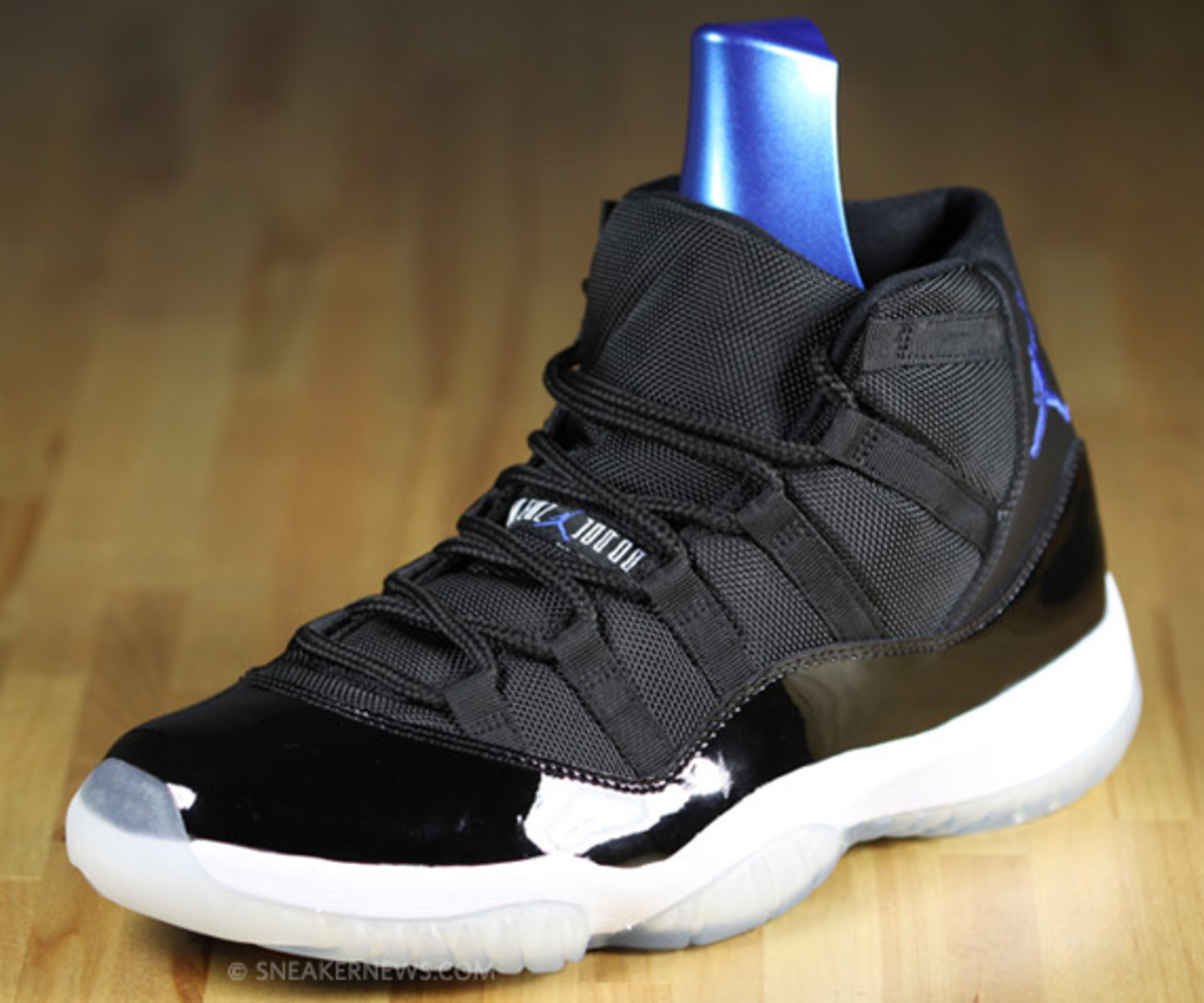 sneaker-news-air-jordan-xi-wallpapers-1