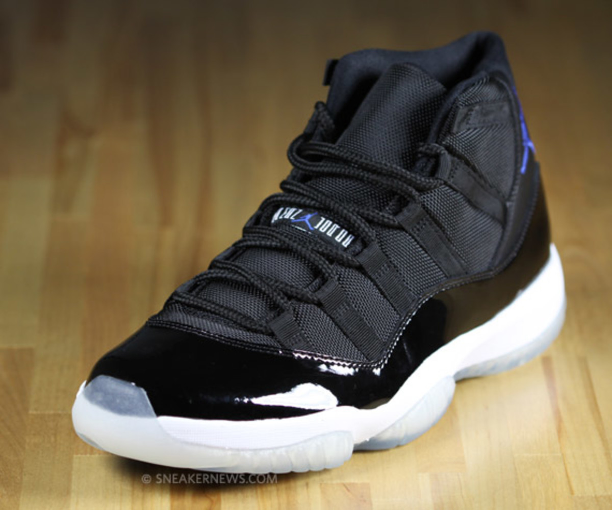 sneaker-news-air-jordan-xi-wallpapers-3