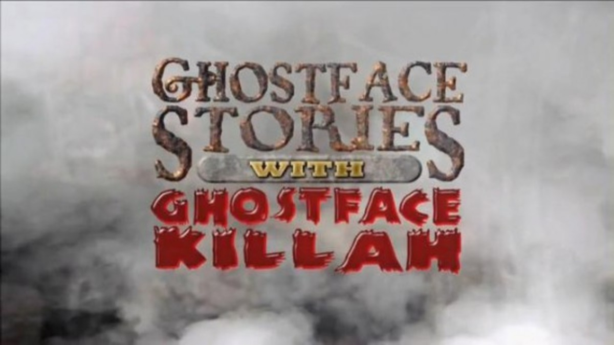 ghostface_killah_ghost_stories_1