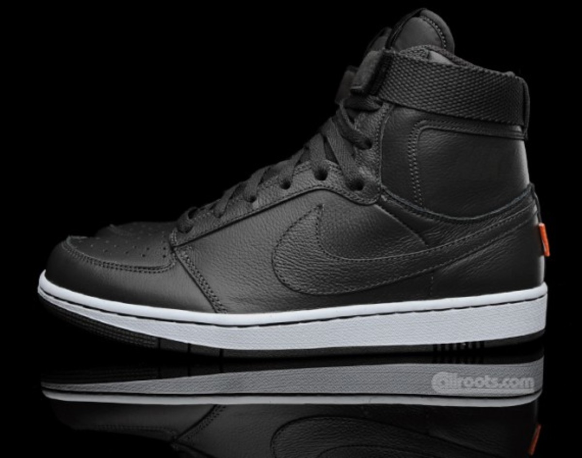 nike-dynasty-high-qk-le-dark-grey3