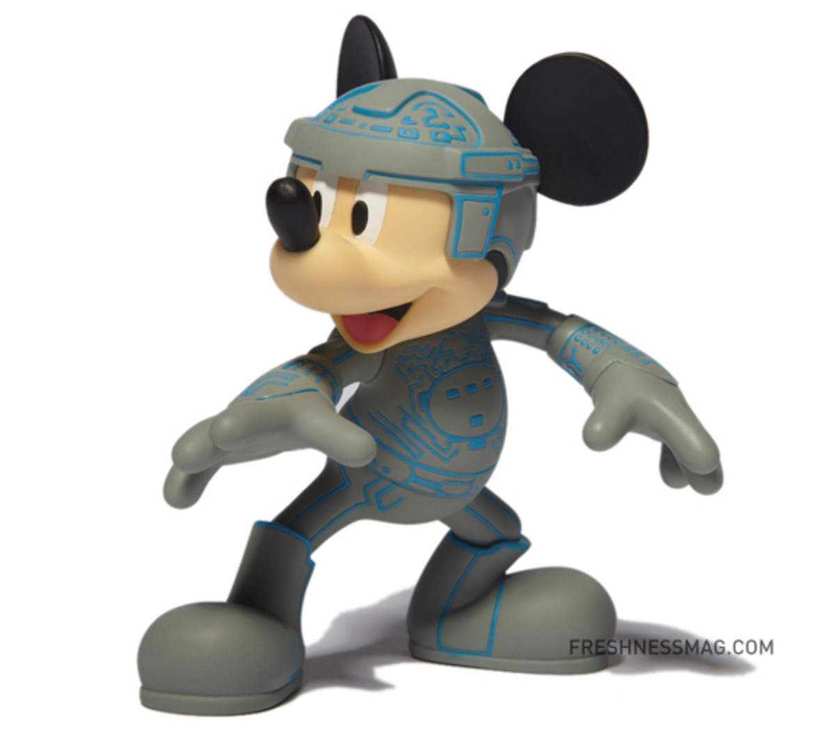 disney-medicom-toy-tron-mickey-mouse-vcd-01