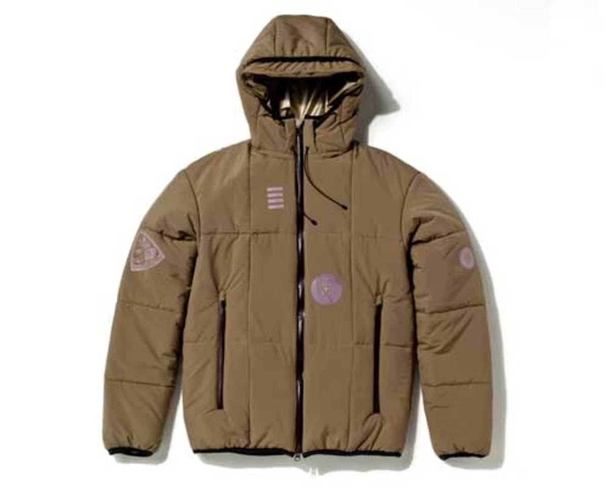 thermore-jacket-beige