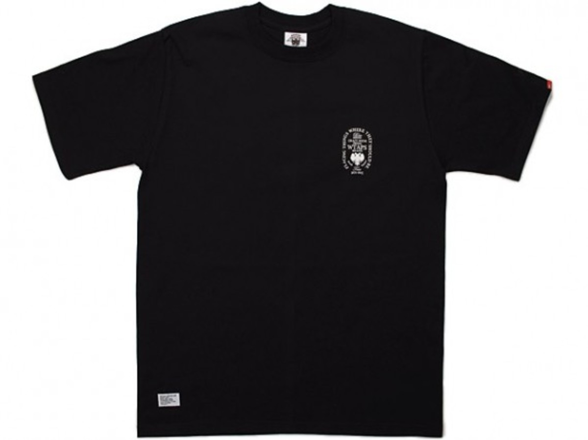 wtaps-09-10-collection-now-available-4