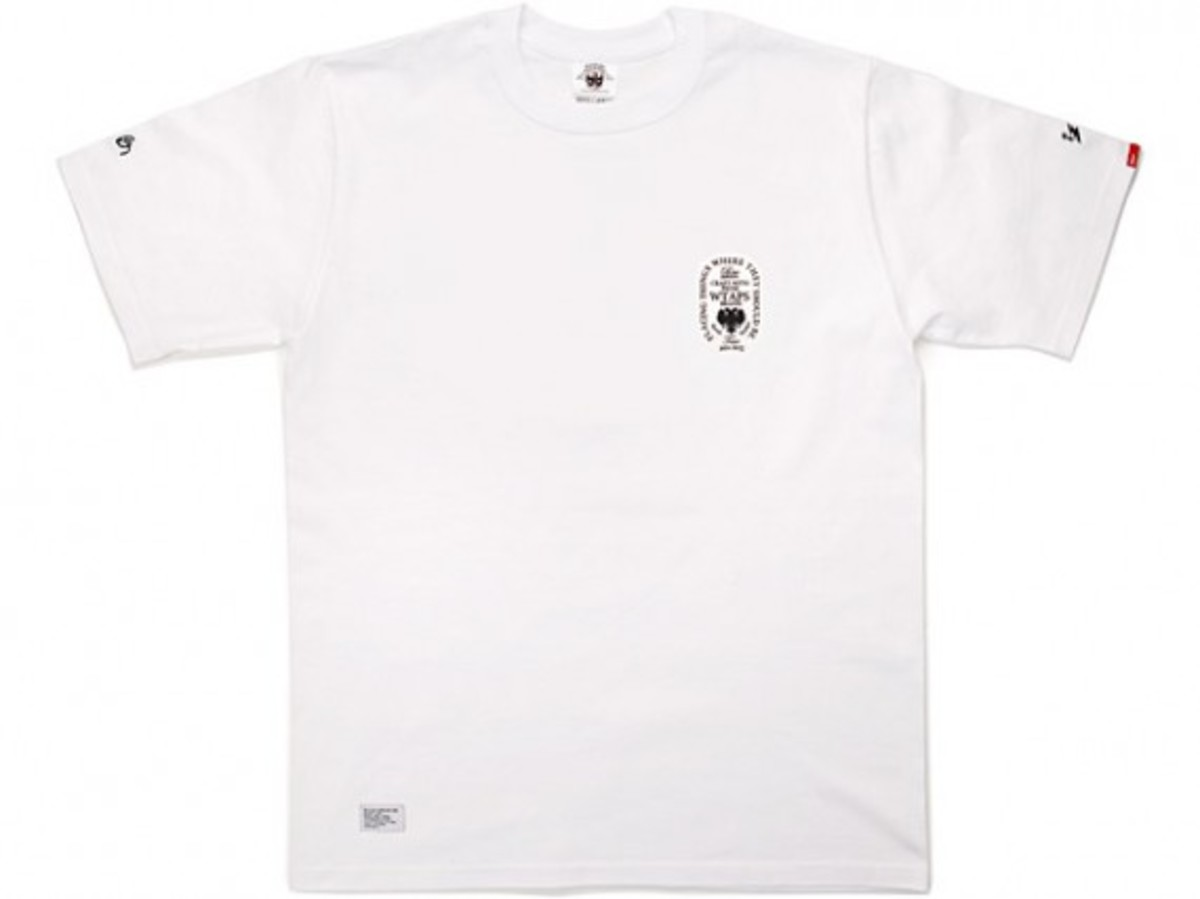 wtaps-09-10-collection-now-available-5