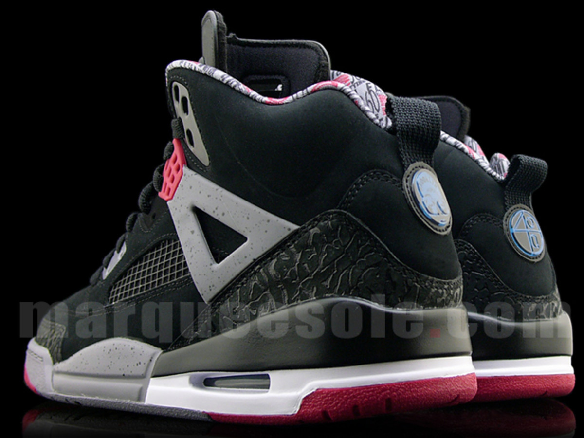 spizike-iv-cmnt-gry-m-3