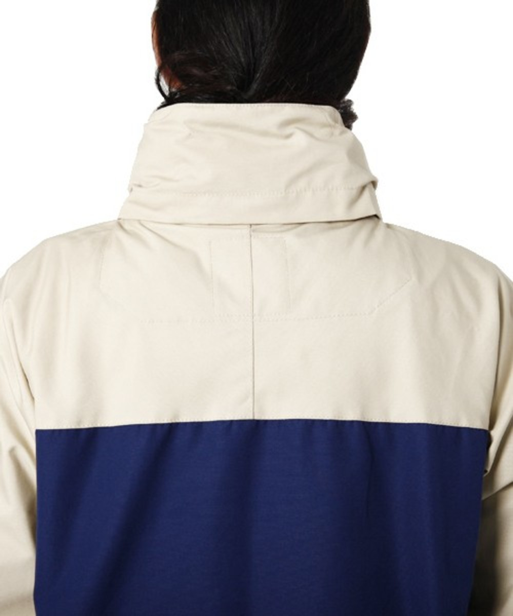 sailing-jacket-beige7