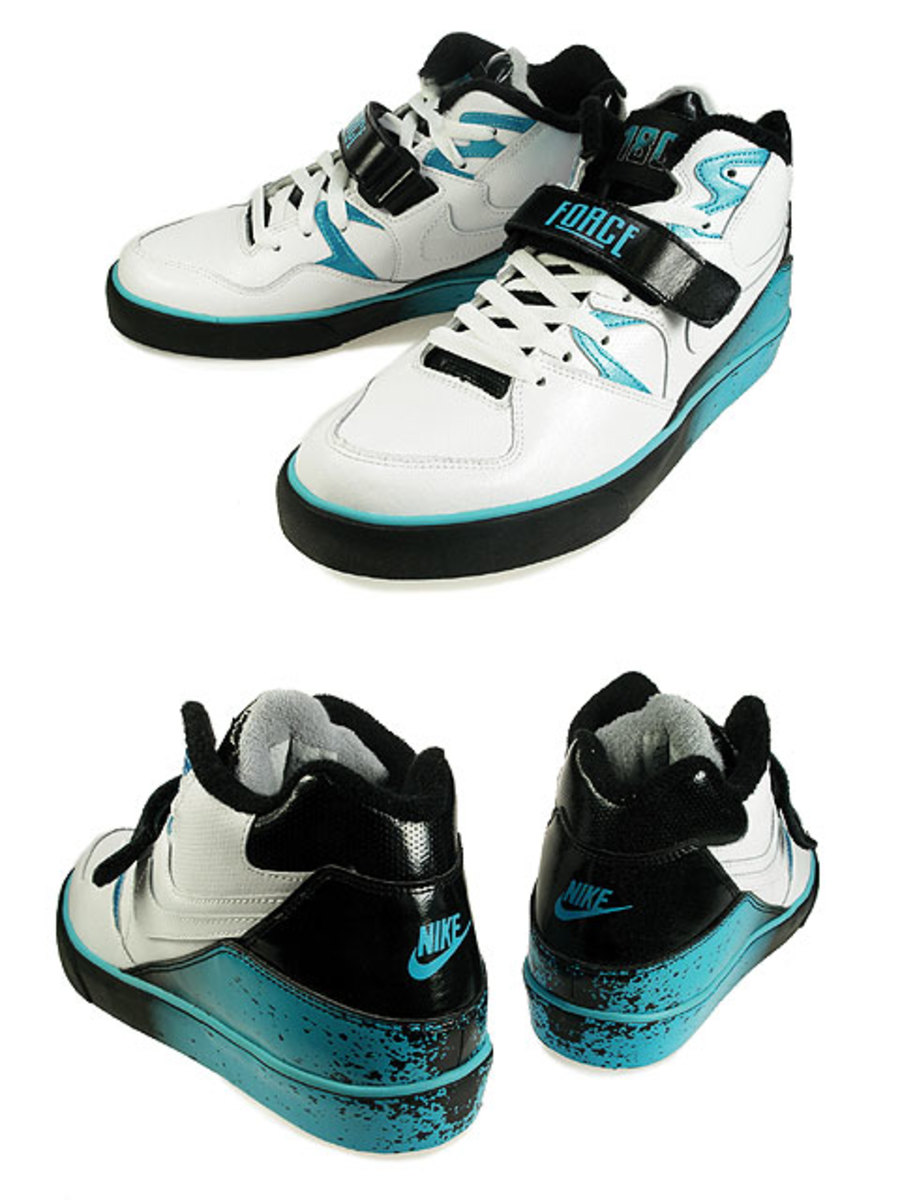 nike-auto-force-180-hoh-exclusive-2