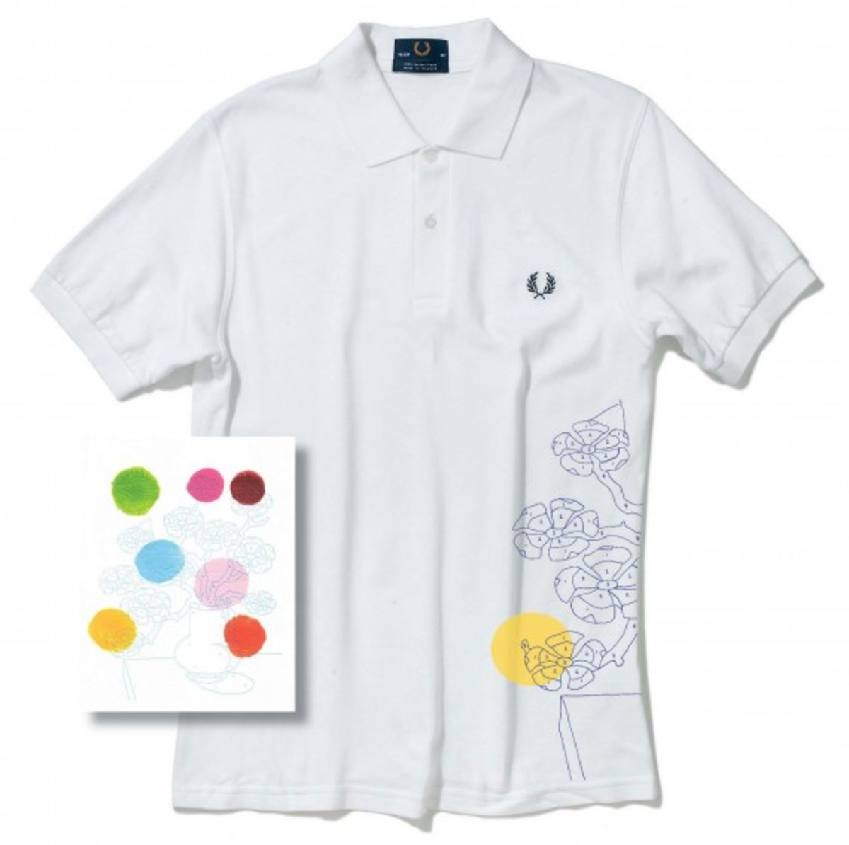 interview_mondrian_fred_perry_1