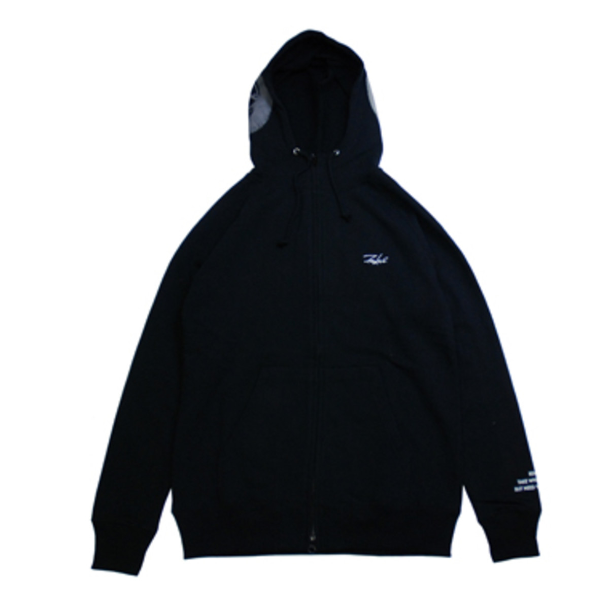 atomic-zip-hoody