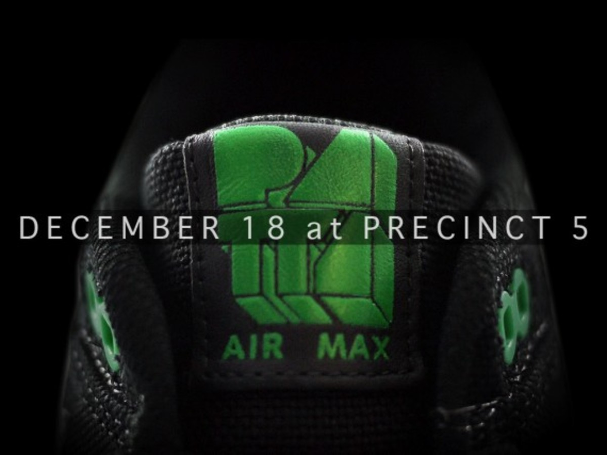 nike-x-patta-air-max-1-premium-tz-preview-1