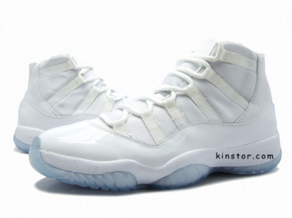 air_jordan_11_whitexwhite_2