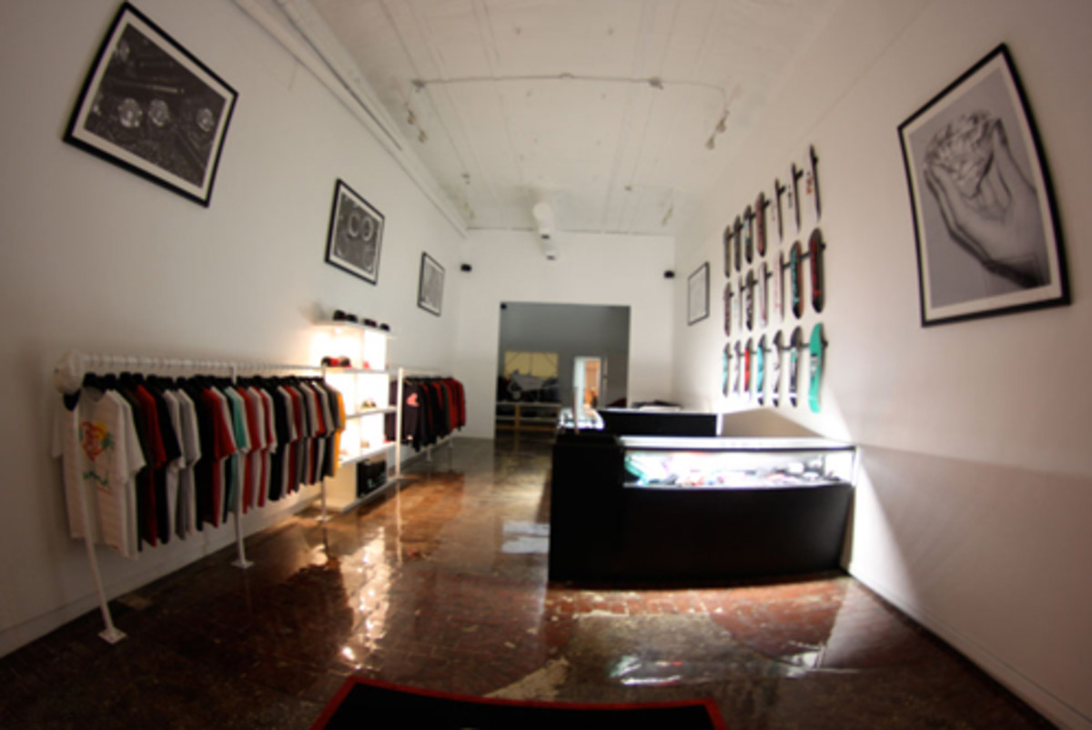 diamond-supply-co-store-grand-opening-1