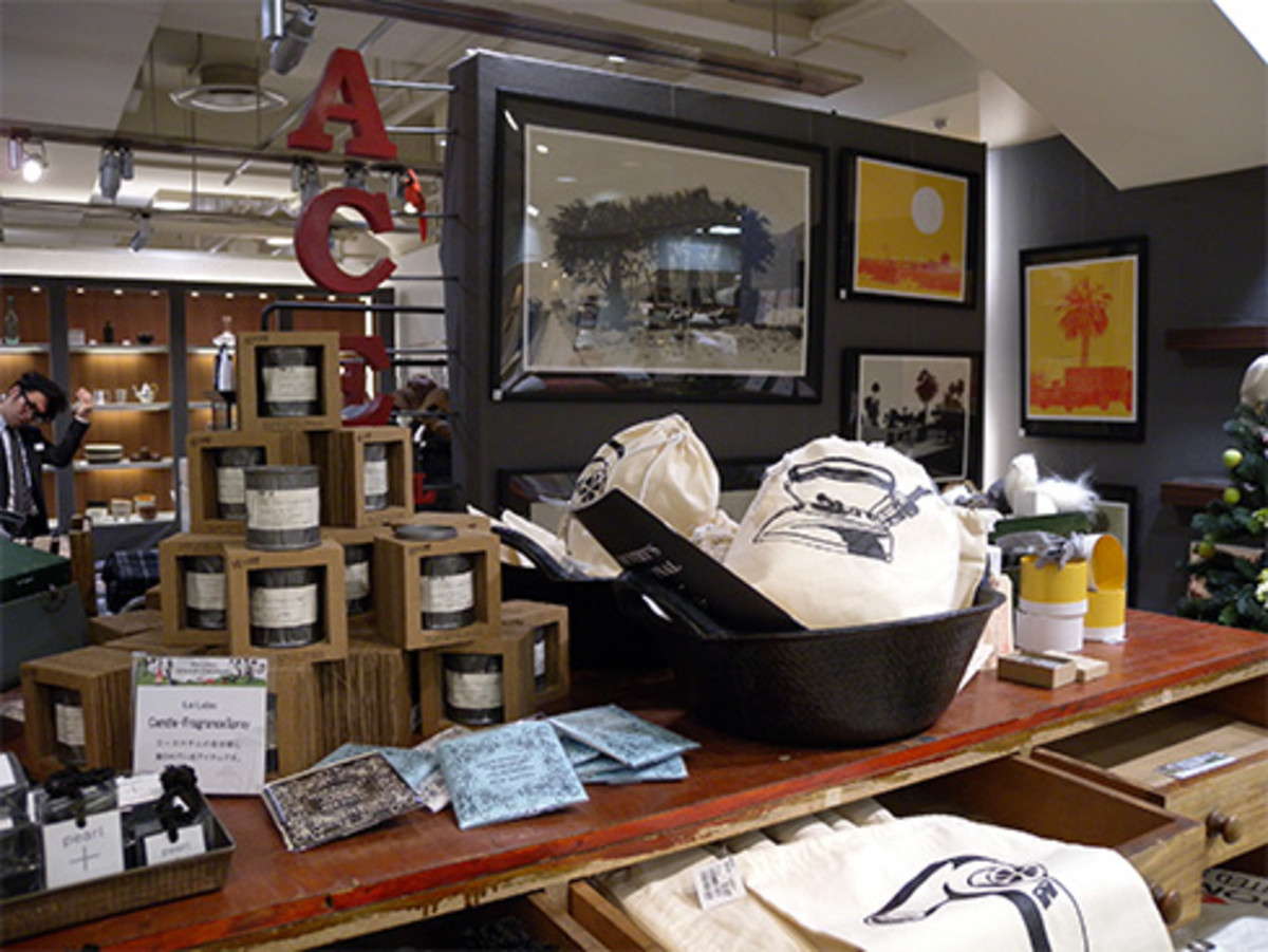 ace_hotel_pop_up_shinjuku_6