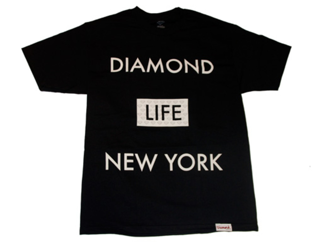 diamon_supply_co_nyc_pop_up-13