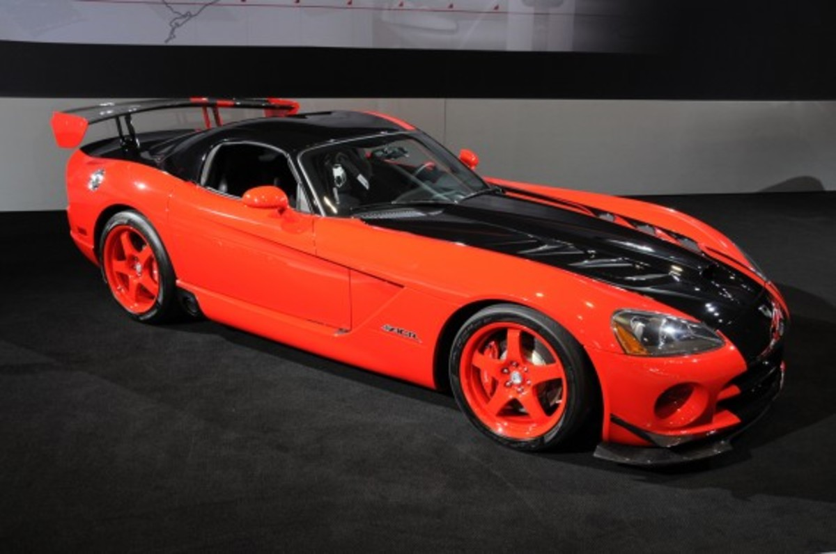2010_dodge_viper_limited_edition_1