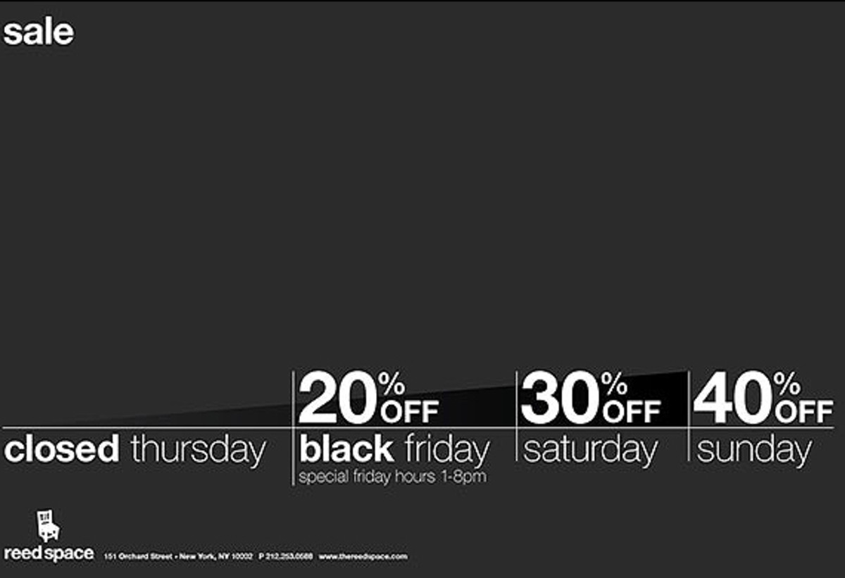 reed-space-black-friday-sale-01