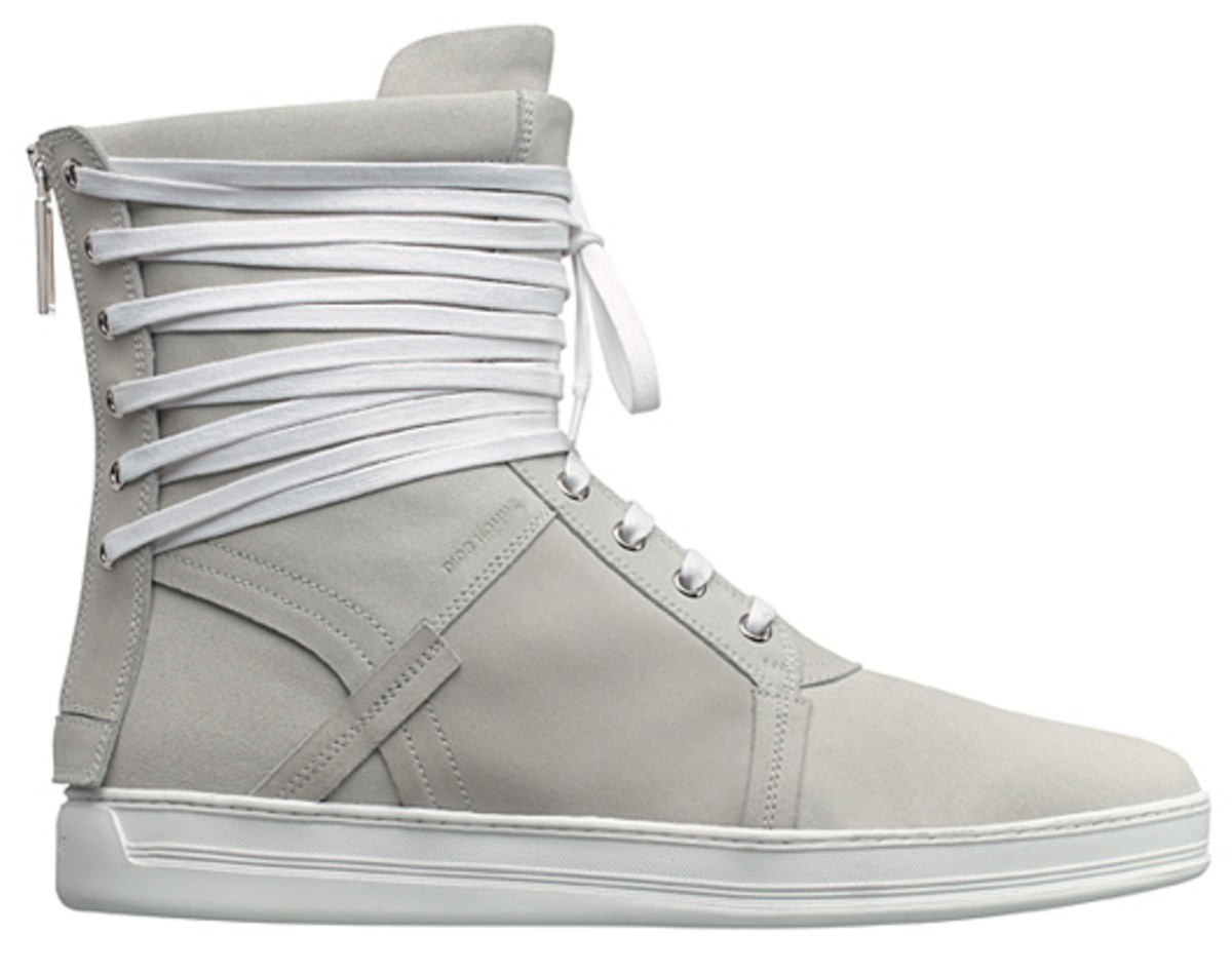 dior_homme_sneakers_2