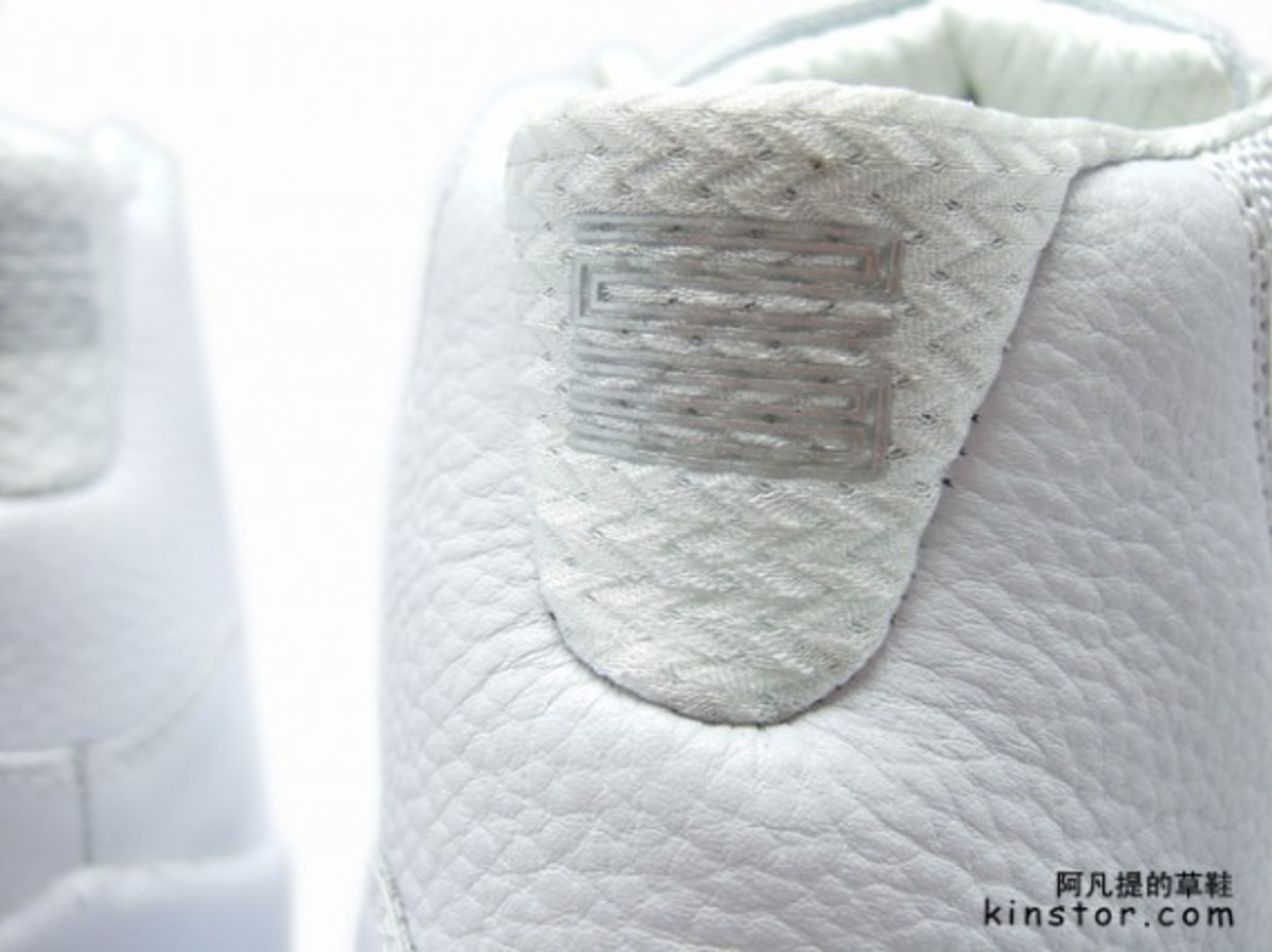 air_jordan_11_whitexwhite_12