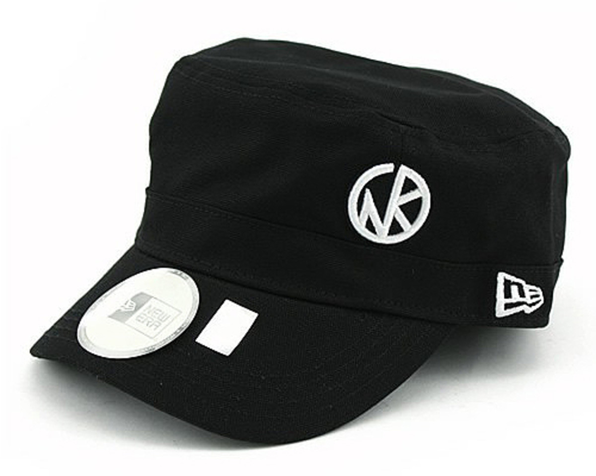 kinnikuman-new-era-wm01-fitted-military-cap-02