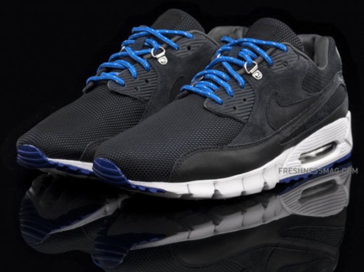 ben-drury-nike-sportswear-air-max-current-01