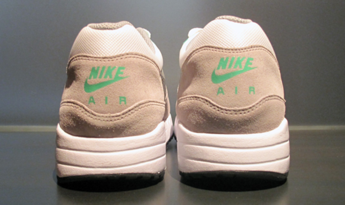 nike_air_maxim_trainer_4
