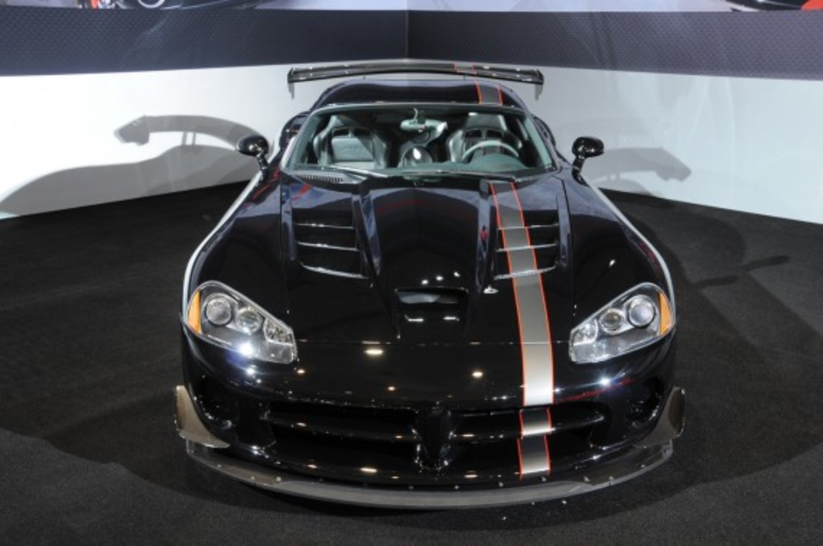 2010_dodge_viper_limited_edition_6