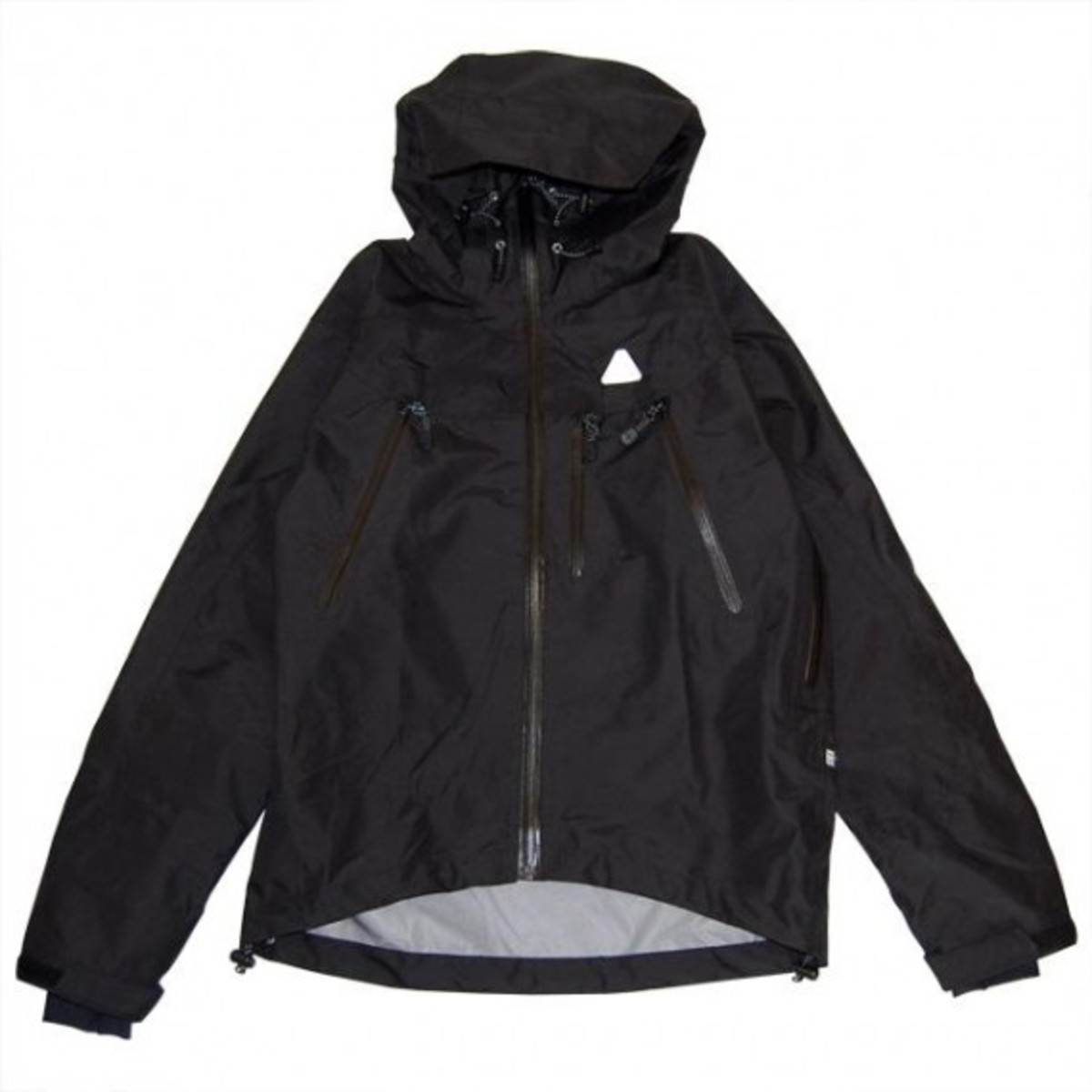 3-layer-jacket-black