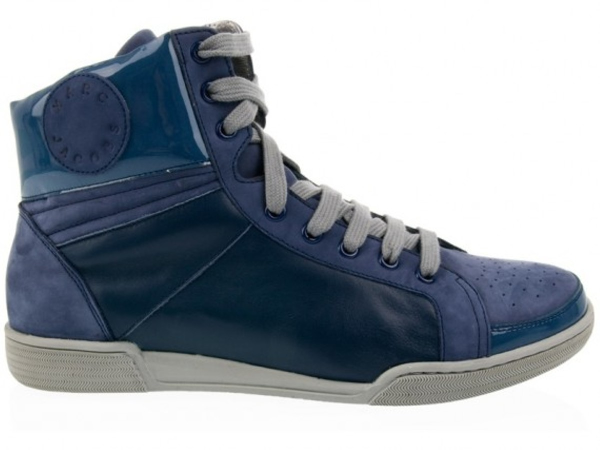 marc_jacobs_hi_top_sneaker_1