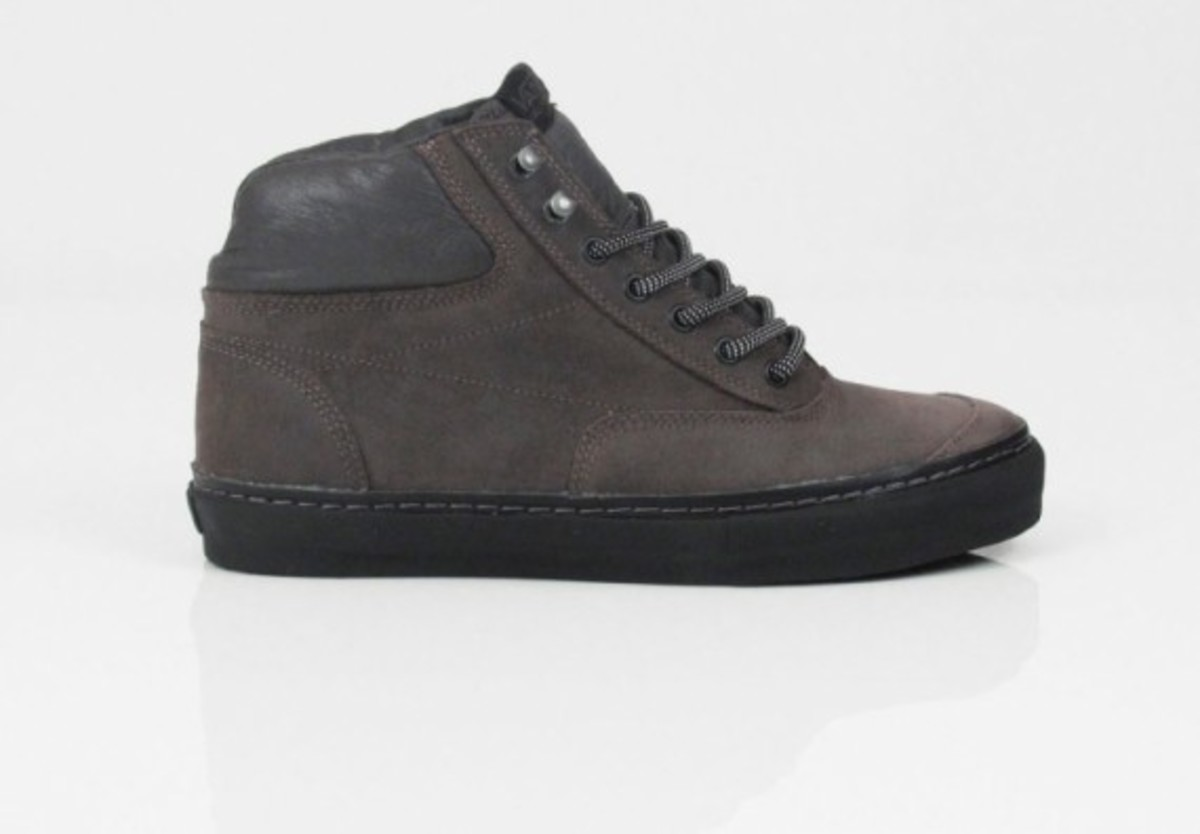vans-switchback-now-available-3