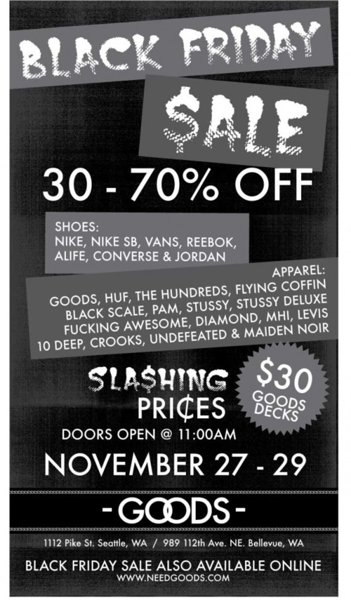 goods-seattle-black-friday-sale