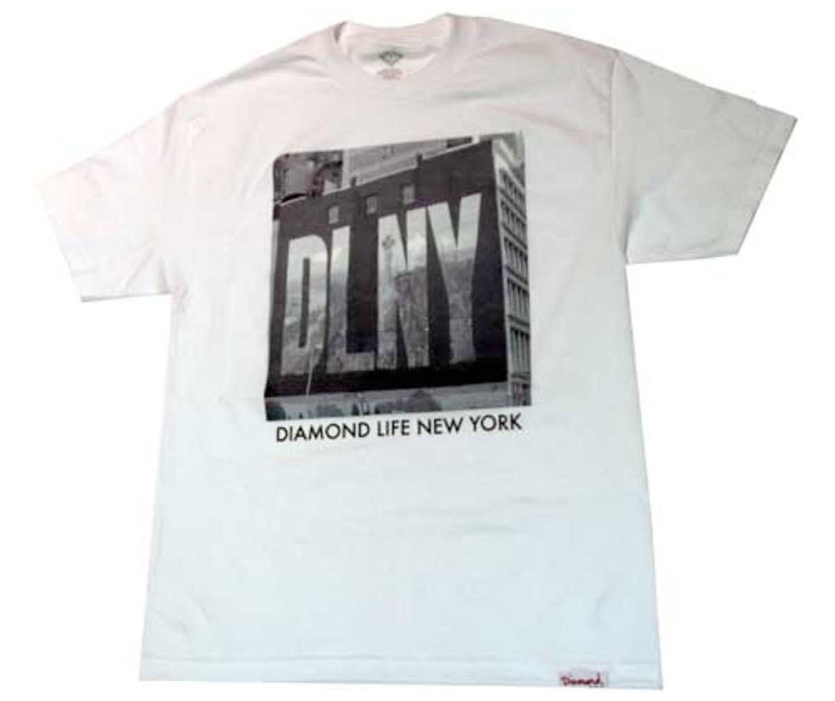 diamon_supply_co_nyc_pop_up-7