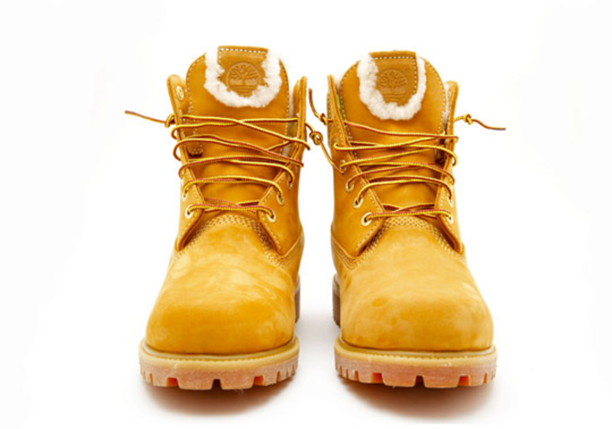 jim_jones_ronnie_fieg_timberland_2