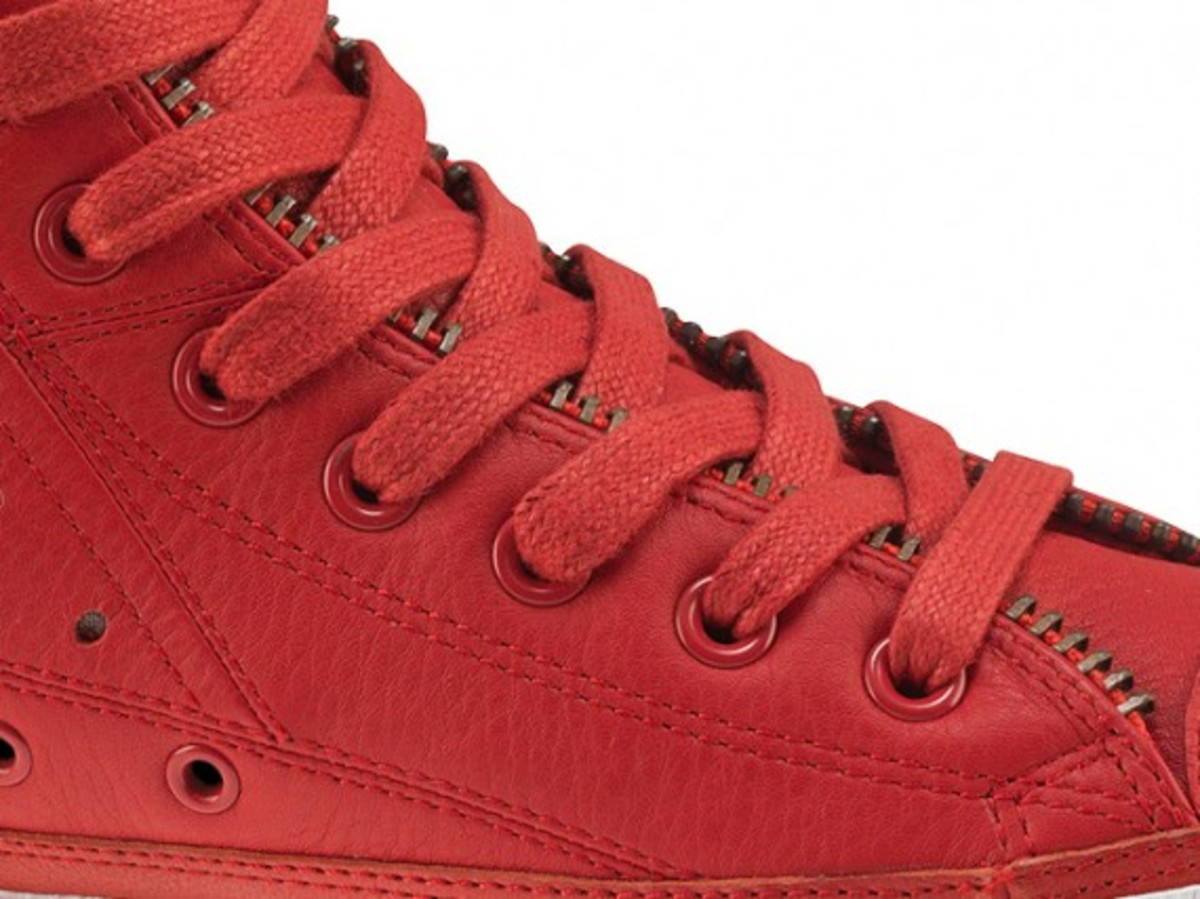 converse-product-red-leather-jacket-chuck-taylor-02