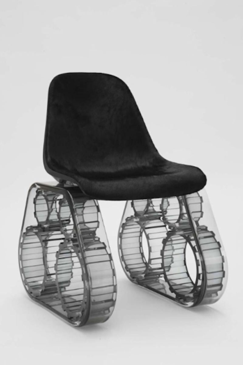 pharrell_williams_emmanuel_perrotin_tank_chair_2