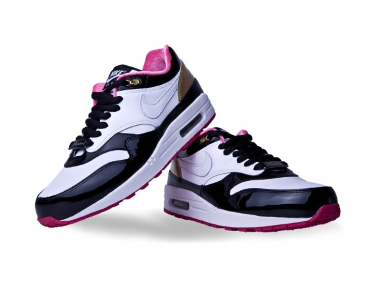 nike-x-phantaci-air-max-1-grand-piano-1