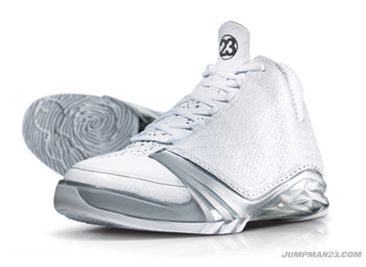 air-jordan-silver-collection-part-3-1