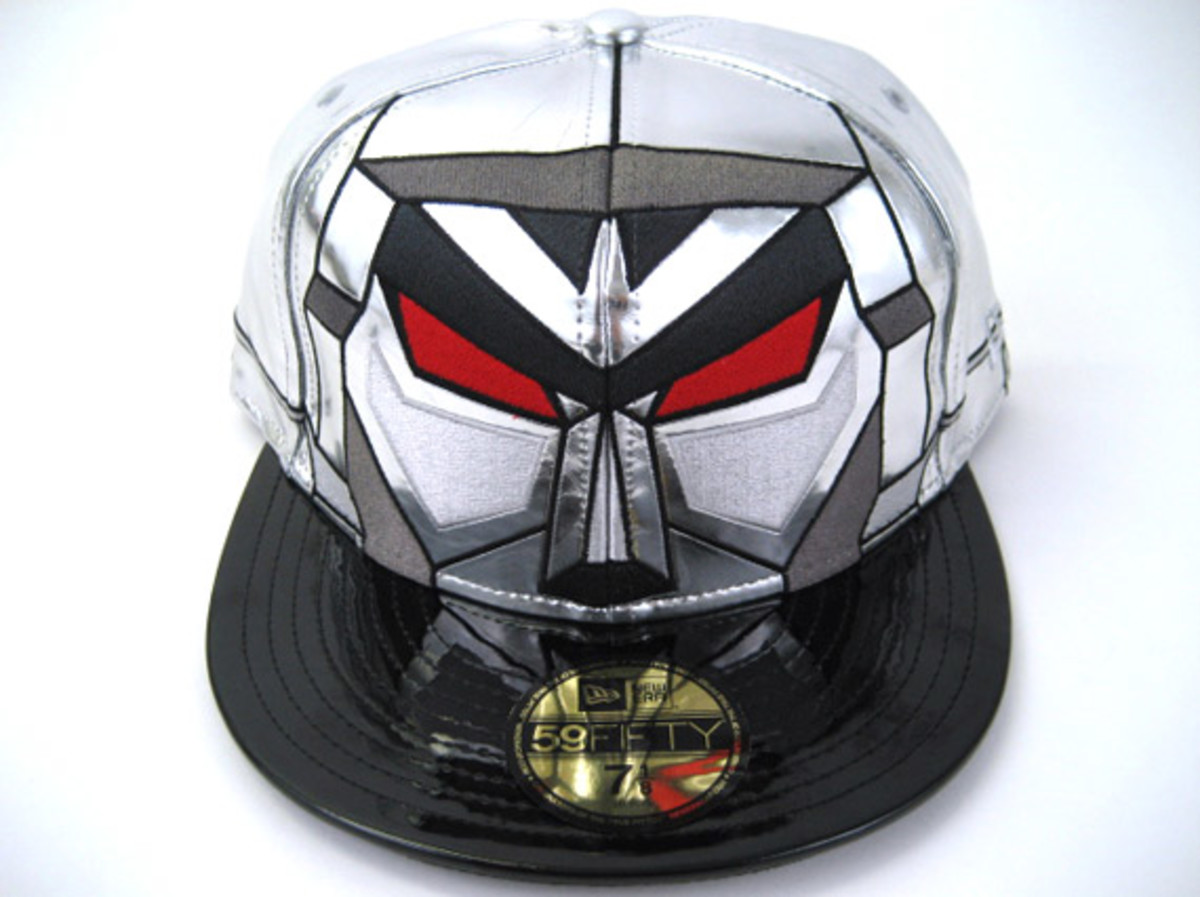 transformers_new_era_fitted_hat_1