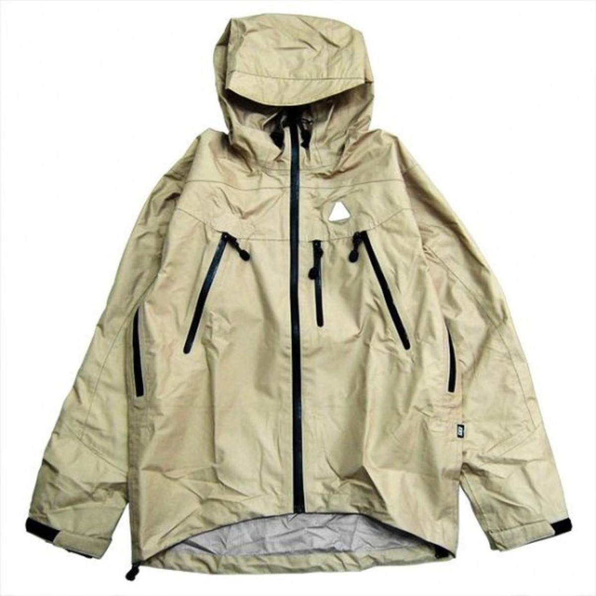 3-layer-jacket-beige