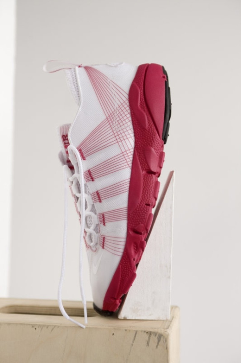 footscape-freemotion-nike-spring-2010-21