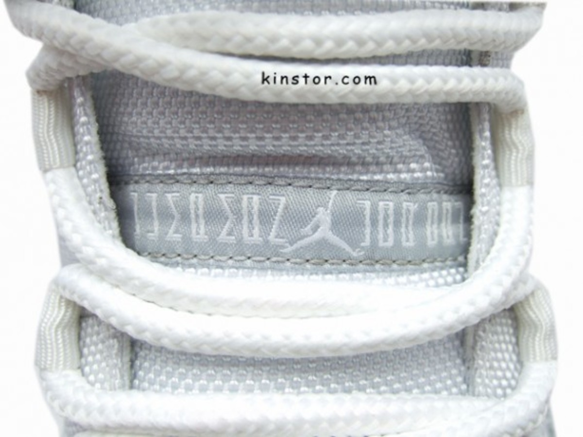 air_jordan_11_whitexwhite_10