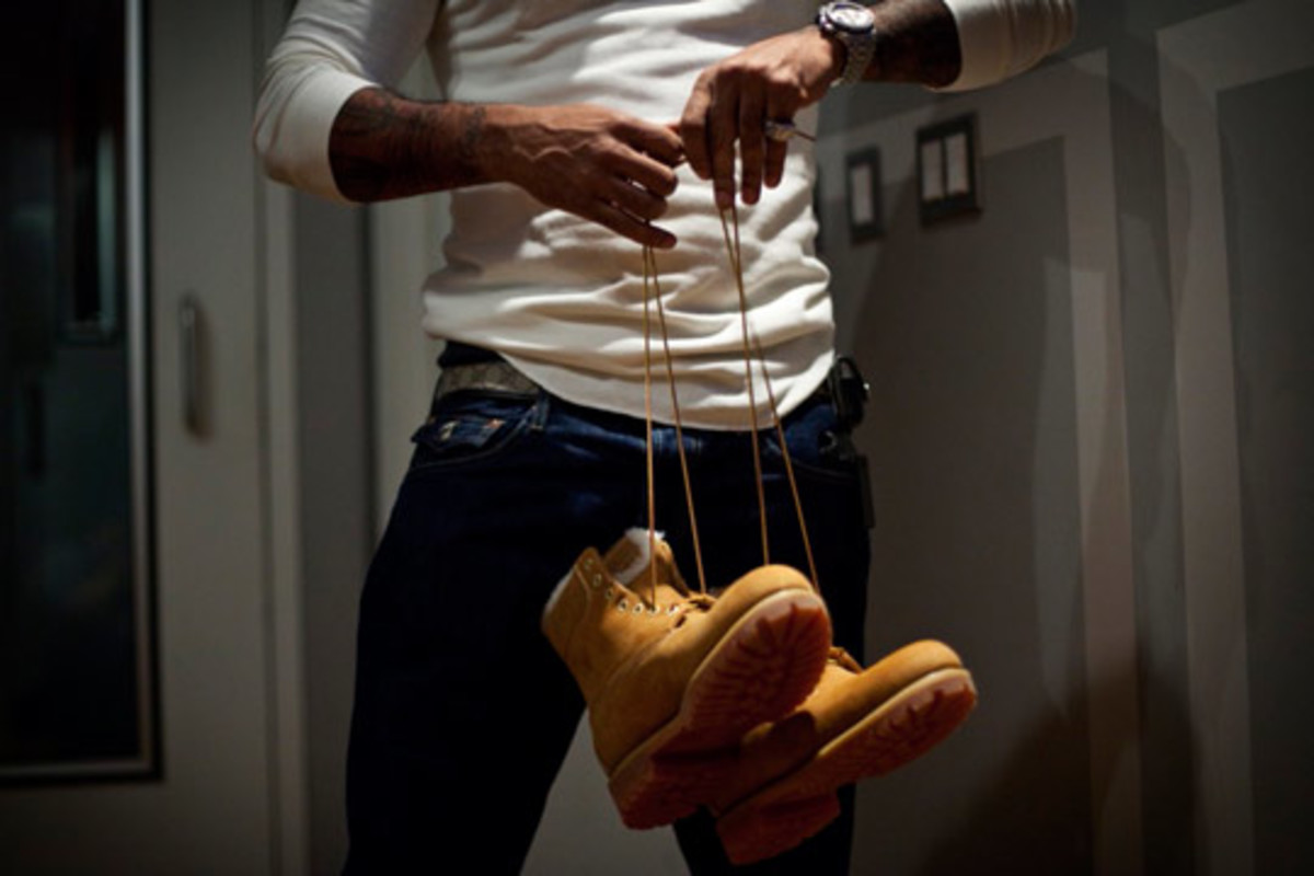 jim_jones_ronnie_fieg_timberland_11