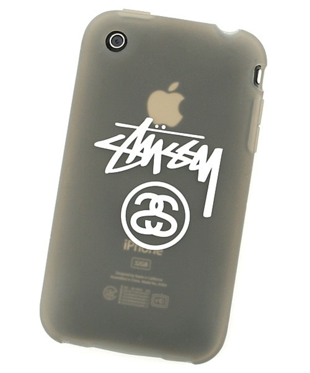 stussy-stock-ss-link-iphone-case-02