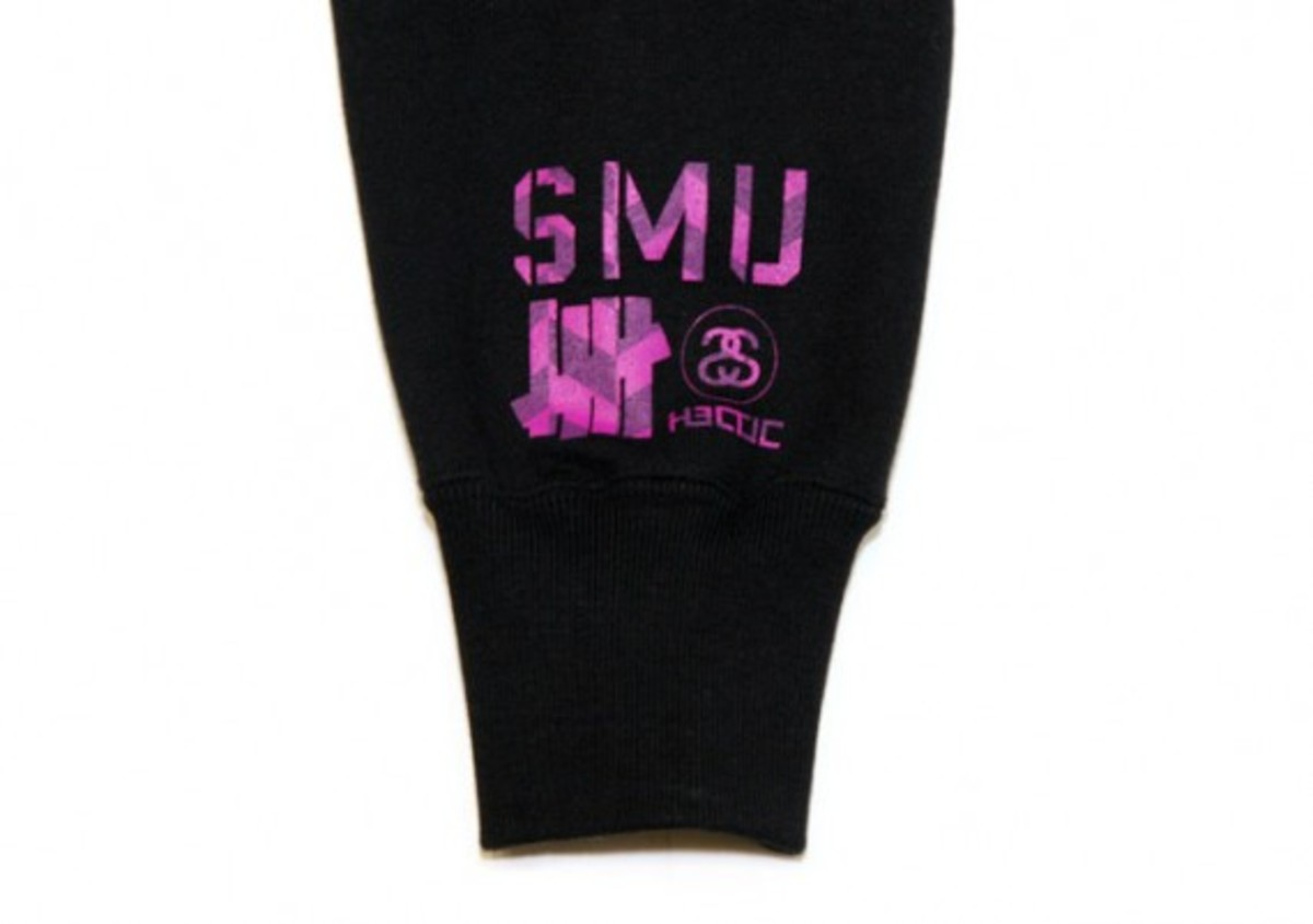 undftd-x-stussy-x-mad-hectic-smu-pack-4