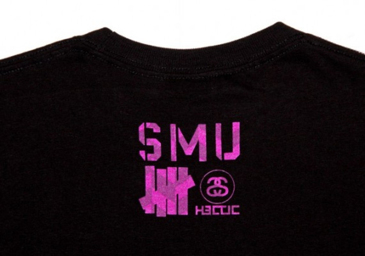 undftd-x-stussy-x-mad-hectic-smu-pack-1